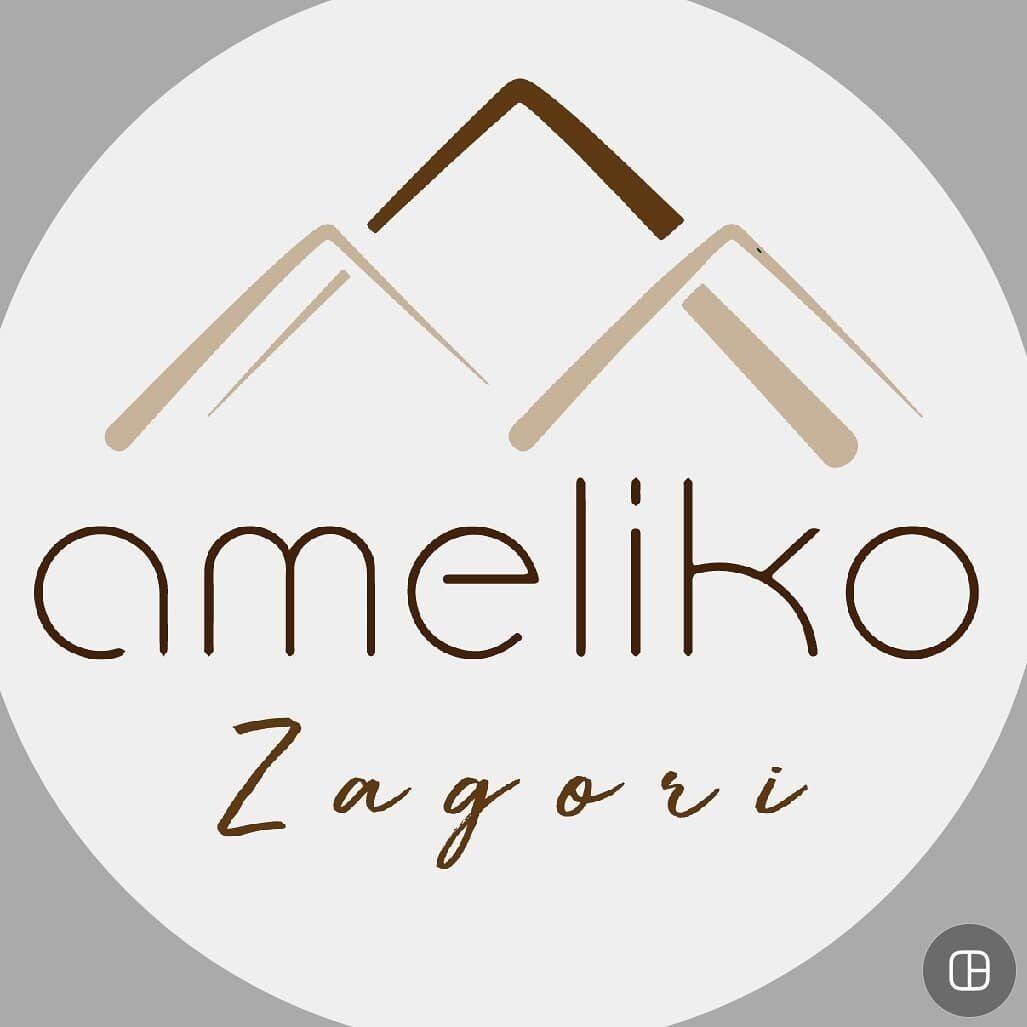Ameliko Zagori